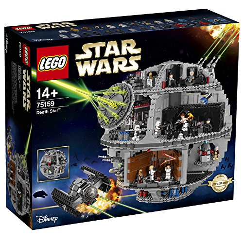 Lego-Death-Star-75159-2016-edition
