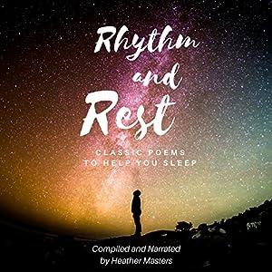 Rhythm and Rest Speech