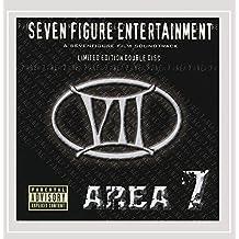 Area 7 [Explicit]