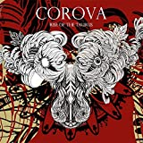 Rise of the Taurus By Corova (2014-09-26)