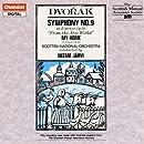 Dvorak: Symphony, No. 9