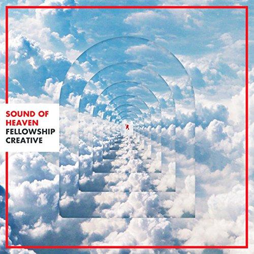 Sound of Heaven - EP