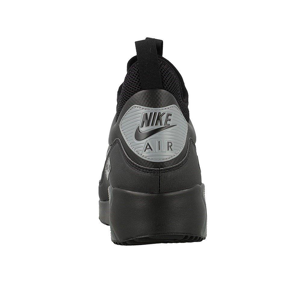 Nero Mid Ultra Nike 90 924458002 Max Win Grigio Colore Nike Ultra Air qwIP88   2f36ad