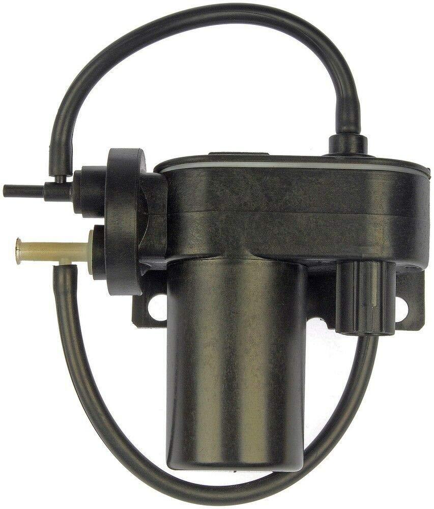 APDTY 015325 Electric 12 Volt Vacuum Pump