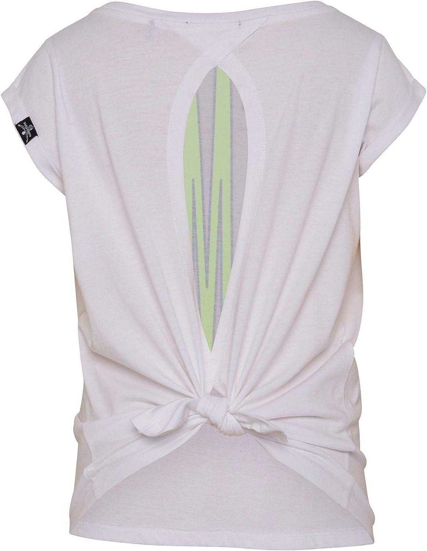 3071912 Girls Chiemsee T-Shirt for Girls