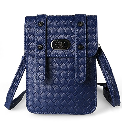 casual-shoudler-bag-pouch-blue-for-samsung-galaxy-s5-s6-htc-one-desire-iphone-7-7-plus