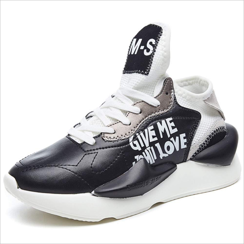 Walking Gym Shoes Athletic Sneakers