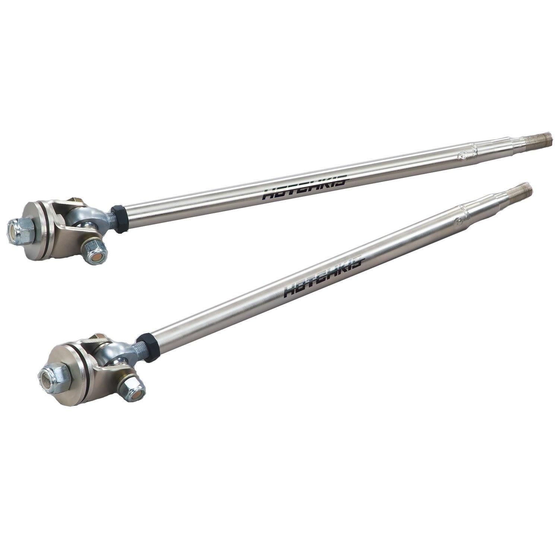Hotchkis 14385 Adjustable Strut Rod for Dodge A-Body