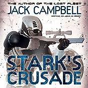 Stark's Crusade: Stark's War, Book 3 | Jack Campbell