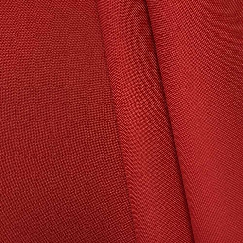fabric for outdoor furniture - 8