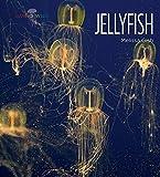 Jellyfish (Living Wild) by Melissa Gish (2016-03-15)