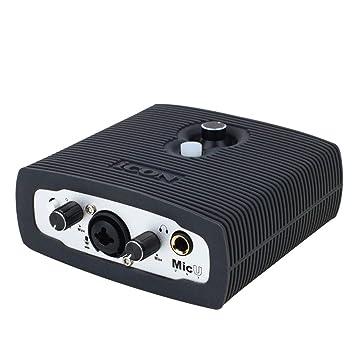 Dxyap USB Tarjeta de Sonido Externa, Adaptador Audio y ...