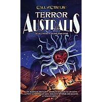 Terror Australis