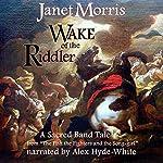 Wake of the Riddler | Janet Morris