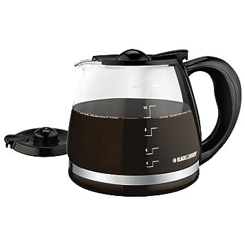 seattles best coffee machine promo code