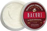 Manteiga Corporal Bacuri L'Occitane au Brésil 200ml