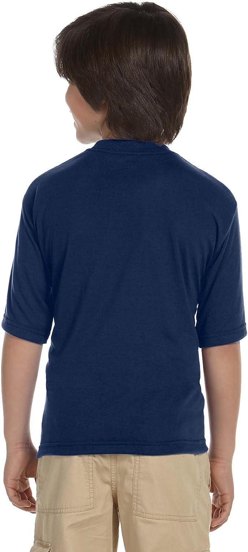 BlountDecor Classic T-Shirt,Middle Eastern Leaves Fashion Personality Customization