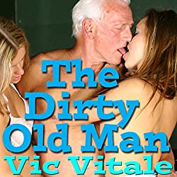 The Dirty Old Man
