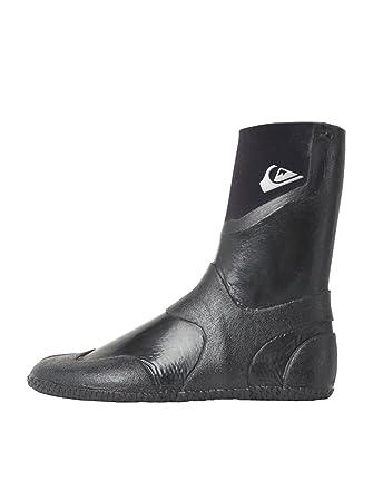 Quiksilver Neo Goo 5mm - Surf Boots - Escarpines de Surf - Hombre - 6 -  Negro  Quiksilver  Amazon.es  Deportes y aire libre ba881af65cb