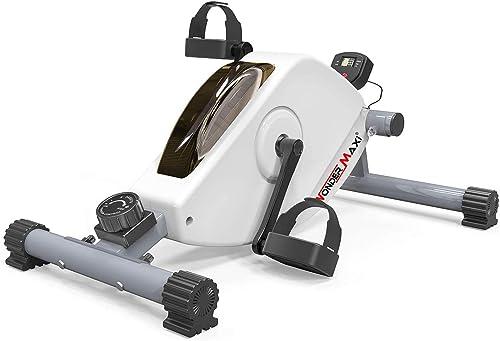 Wonder Maxi Under Desk Bike Pedal Exerciser