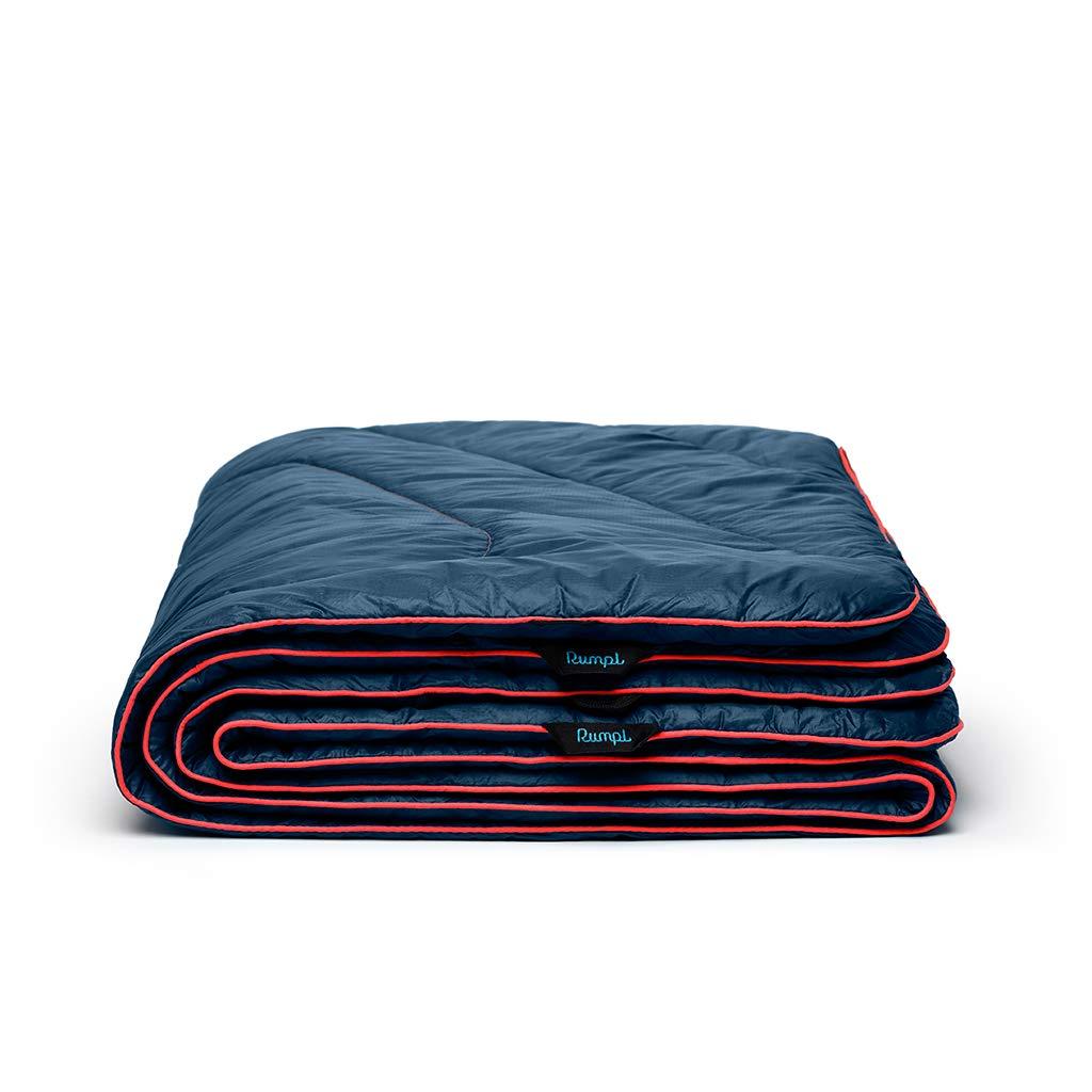 Rumpl High Performance Indoor//Outdoor Blanket