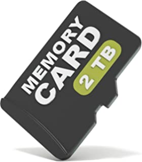 Amazon.com: 1024GB sd Card for Phone Memory Card Stores HD ...