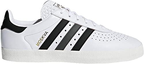 Adidas 350 Moskva, Baskets Mode Homme
