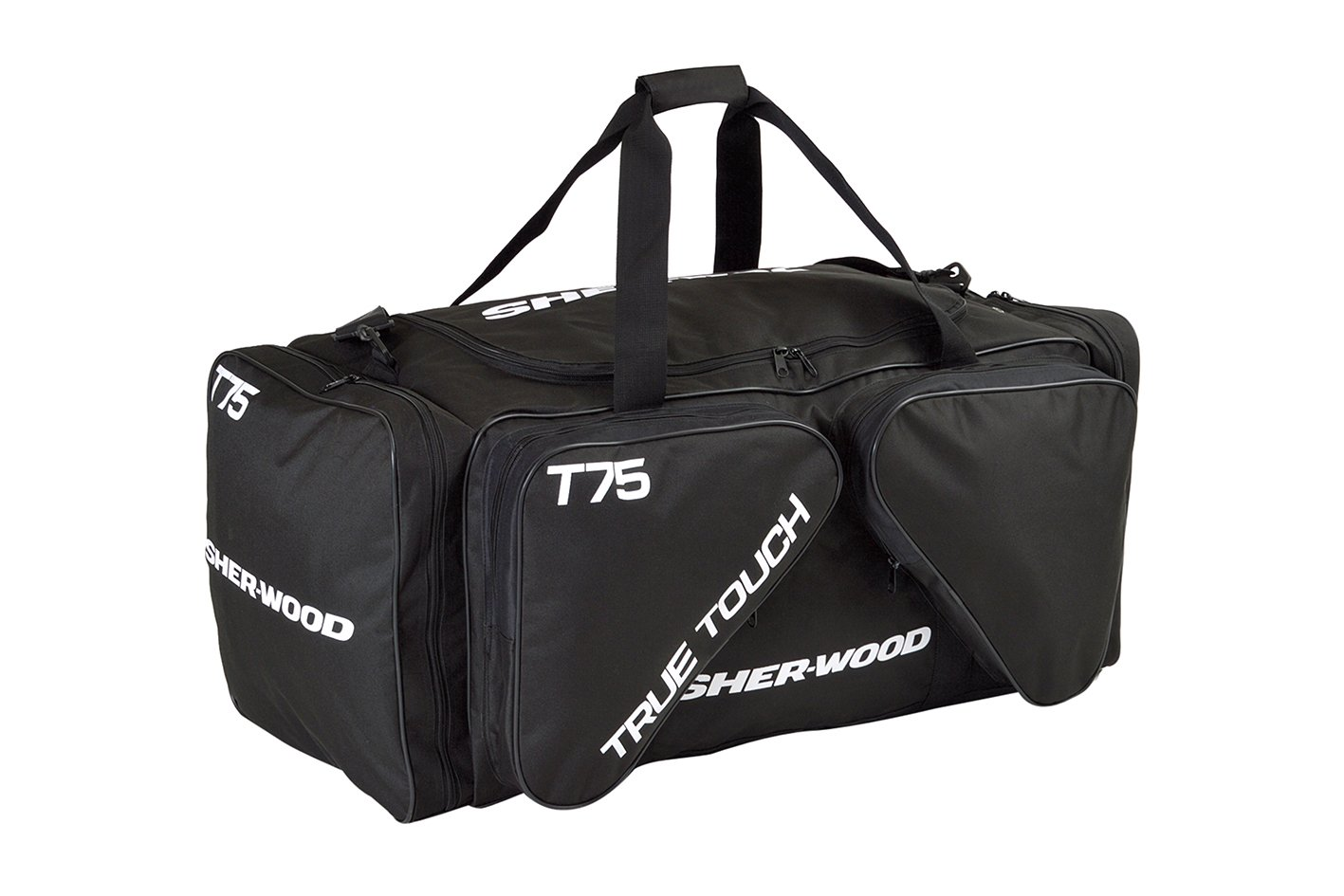 Sherwood Holdall-T75 True Touch 172 litri 80064