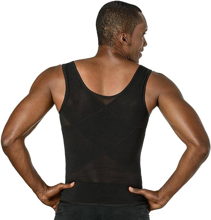 Ardyss Abdo T-shirt Body Shaper Style 41