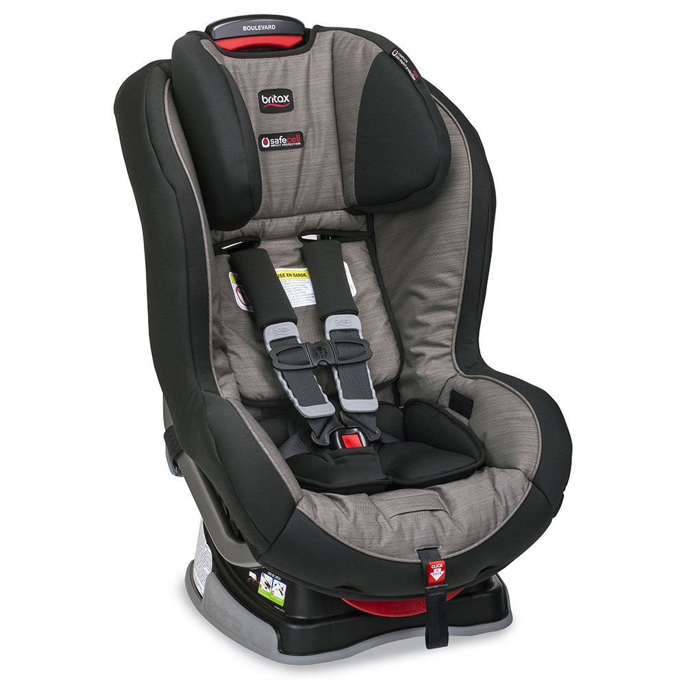 Convertible Car Seats Baby Products