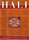 img - for Hali. Carpet, Textile and Islamic Art. Issue 134. May-June 2004. book / textbook / text book