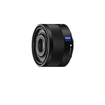 Sony SEL35F28Z Lens Windows 8 Drivers Download (2019)