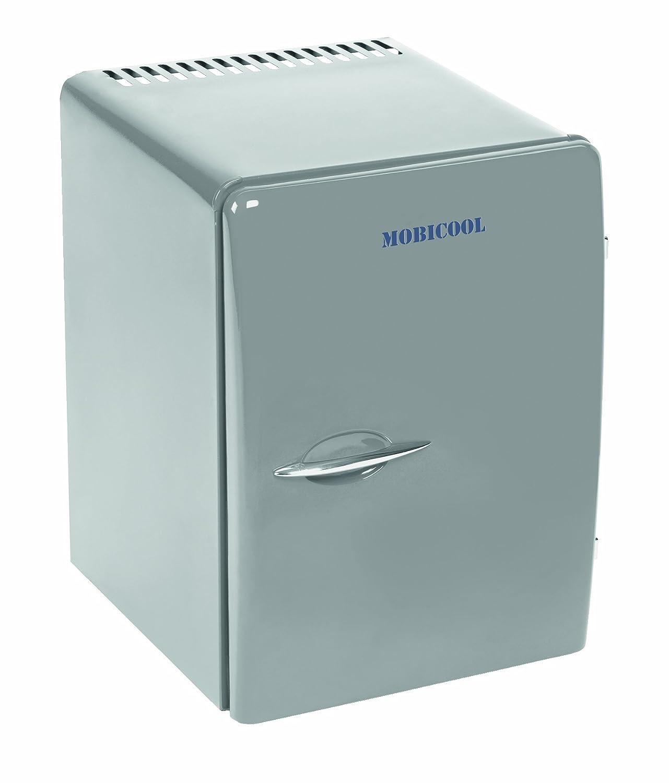 Mobicool 9105302297 Minikühlschrank F38