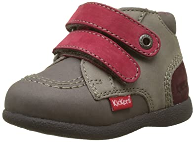 0053348be0716 Kickers Babyscratch