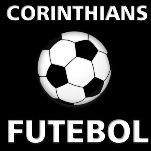 Corinthians Futebol Notcias