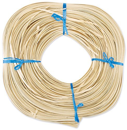 Oval Reed - 8