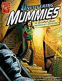 Uncovering Mummies, Agnieszka Biskup, 142963412X