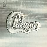 Chicago II (Steven Wilson Remix)