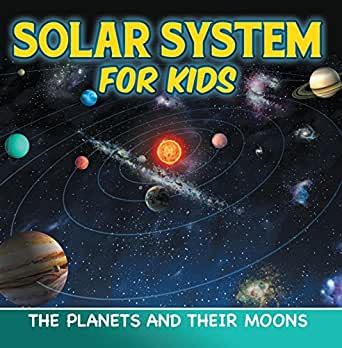 movies online solar system - photo #18