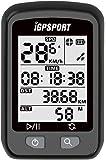 Sigma Rox 10.0 GPS Set Completo de ciclismo, Negro: Amazon