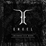 615r6Sy2edL. SL160  - Interview - Niclas Engelin of Engel Talks Abandon All Hope