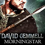 Morningstar | David Gemmell