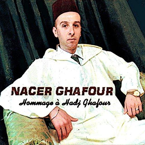 ghafour mp3