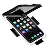 Iphone X 5.8 inch Waterproof Case For iPhone X