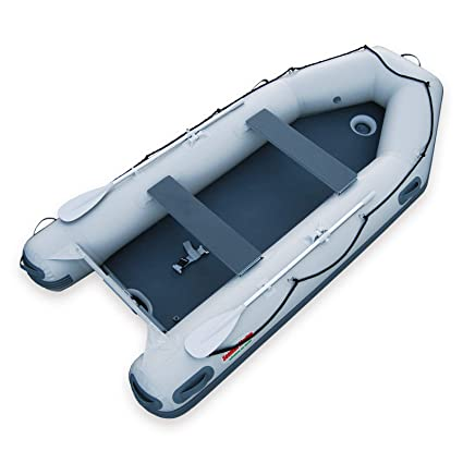 Amazon Com Seamax Inflatable Boat Air Series From 9ft To 10 5ft