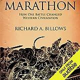 Marathon Audio Cds