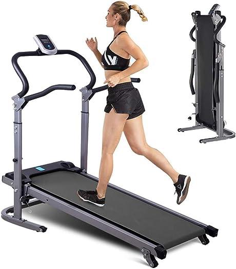 JIAO Treadmills Treadmill