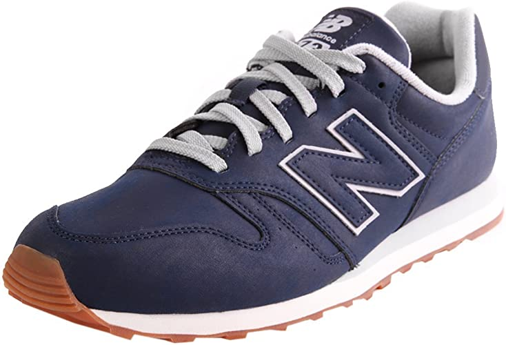 chaussures new balance 373 homme