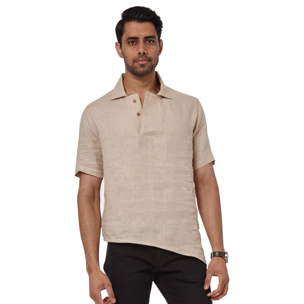 bf3635a625 Linen Shirt Beach Wedding – EDGE Engineering and Consulting Limited