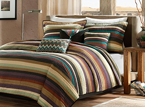 47 Bedding Sets To Buy From Amazon Ease Bedding With Style